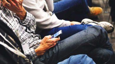 Photo of ¡Prepárate!, en 2021 aumento en las cuotas de telefonía e internet