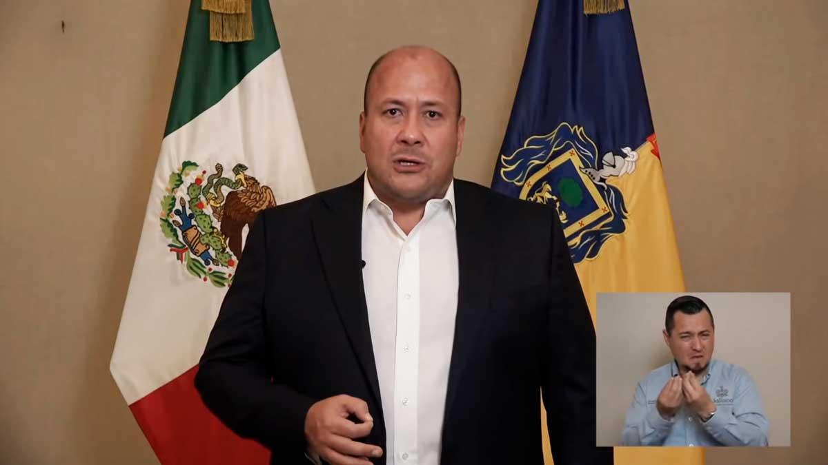Enrique-Alfaro