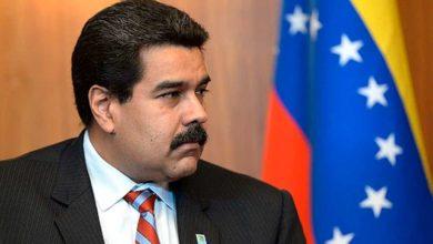 Photo of Venezuela presenta formalmente ante la OMS su molécula anti COVID-19