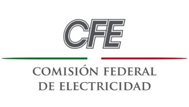 Photo of CFE considera la energía nuclear