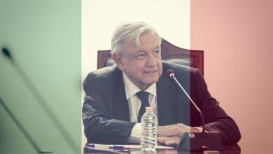Photo of Cambiar, para seguir igual: de las adjudicaciones directas y la herencia del gobierno neoliberal