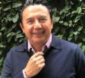 Alejandro Animas Vargas