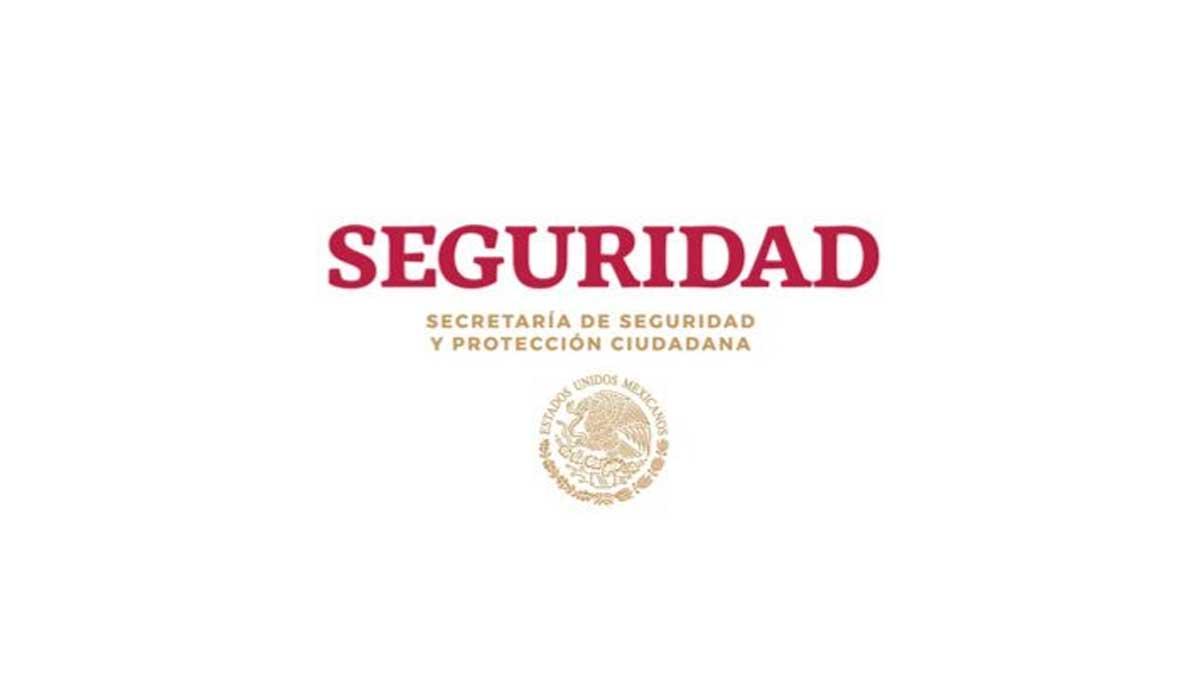 Secretaria-de-seguridad-y-proteccion-ciudadana