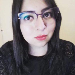 Diana Alejandra Flores Pineda