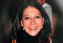 Iris Santillan