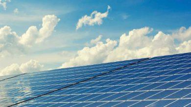Photo of Ha comenzado la era solar pero, aun dependemos un poco del petróleo