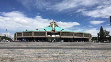 Photo of Implementarán operativo en casetas para detener peregrinaciones a la Basílica de Guadalupe