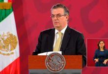 Photo of Estados Unidos adoptó el semáforo epidemiológico debido a la eficacia de su función en México