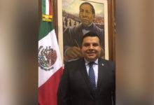 Photo of El voto electrónico en México