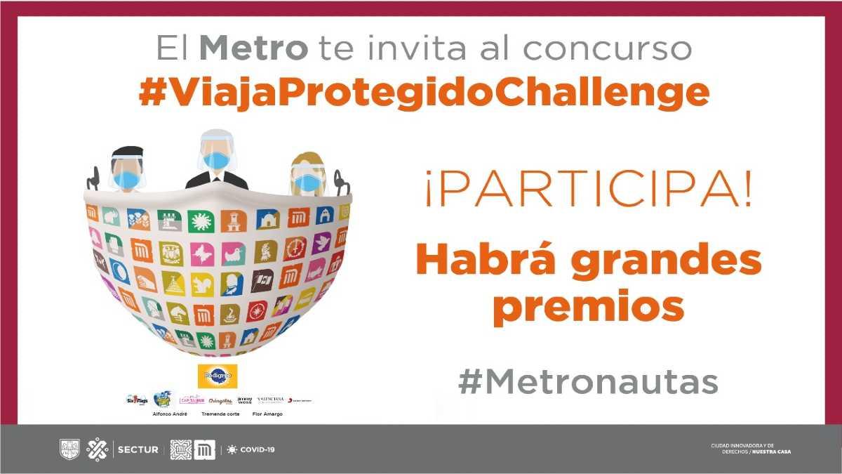 MetroCDMX