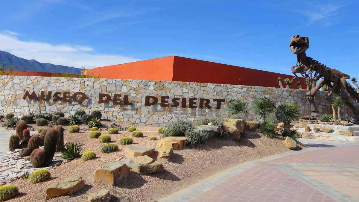Museo_del_Desierto,_Saltillo,_Coahuila