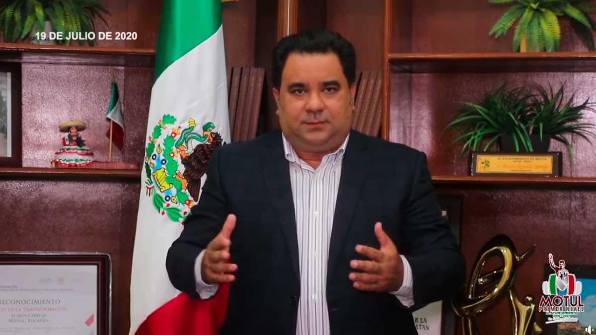 Roger Aguilar Arroyo