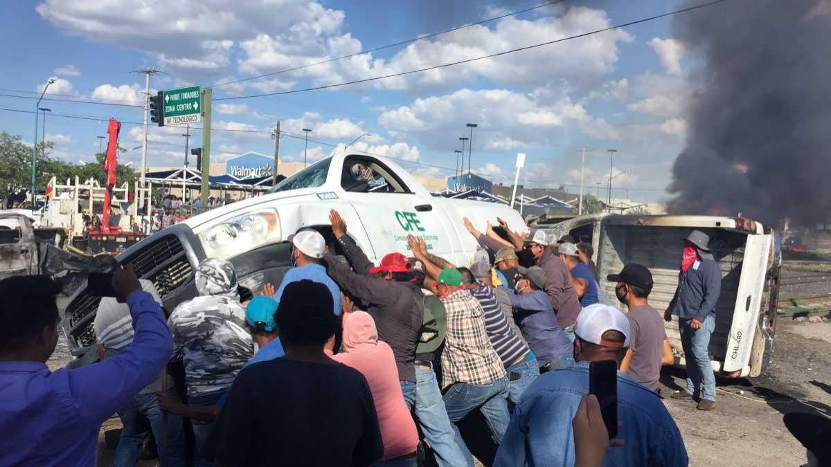protestas_delicias_conagua_2