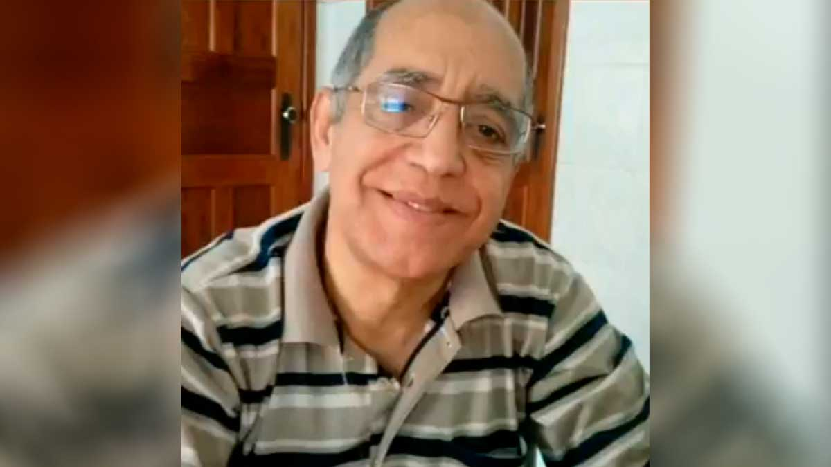 Antonio Firmino Lopes Lana