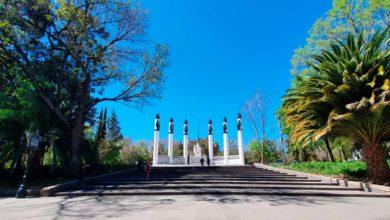 Photo of Ya casi, pero aún falta para que la ciudadanía pueda opinar sobre el mega Proyecto Chapultepec