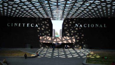 Cineteca_Nacional_