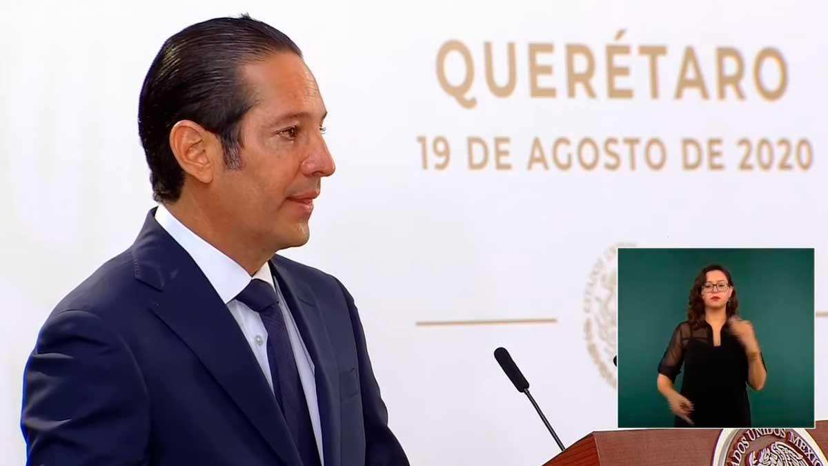 Francisco Dominguez Servien