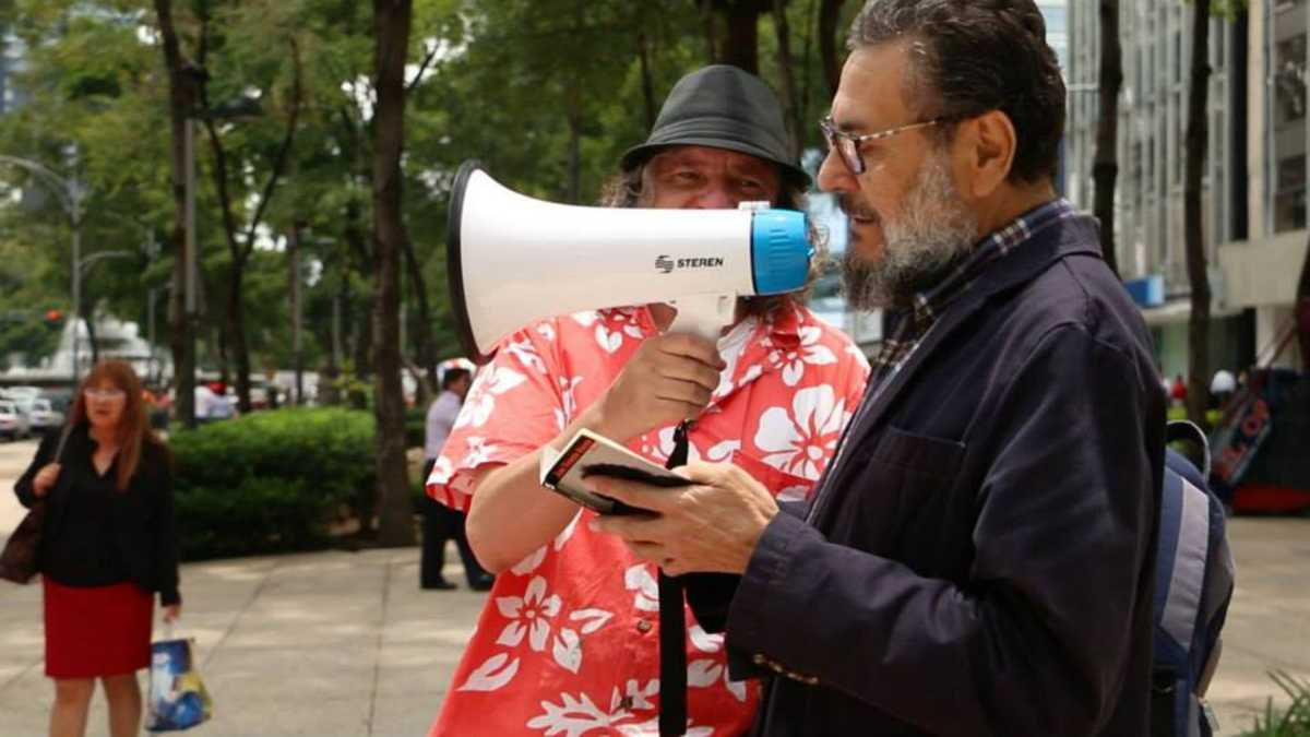 Jose Vicente Anaya