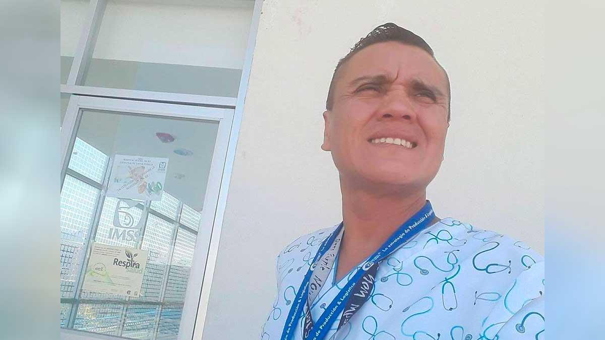 Juan Jose Callejas Esponda