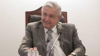 Photo of López Obrador decreta el 23 de octubre como Día del Médico en México