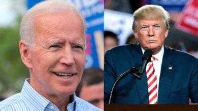 Photo of Trump finalmente aprueba la transición de poderes con Biden