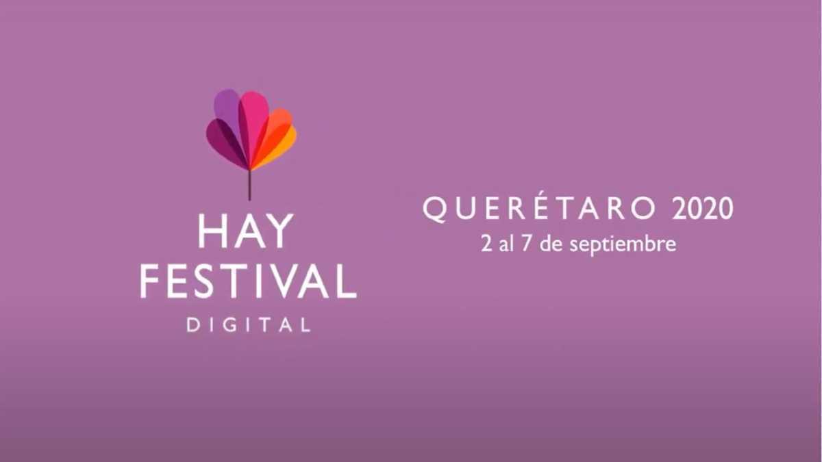 Hay Festival Queratano