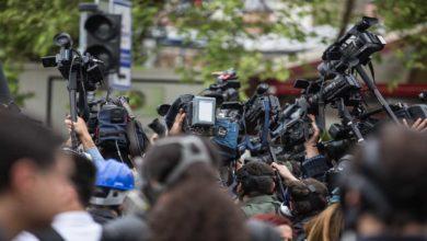 Photo of ¿Por qué es importante el fondo para la protección de periodistas?