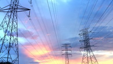 Photo of La humanidad hemos consumido más energía en 70 años que en 12,000 previos