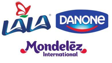 Photo of Lala, Danone y Mondelez rechazan el veto gubernamental para vender quesos y yogurt