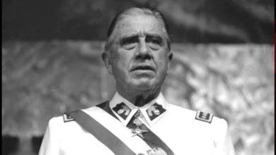 Photo of Después de 30 años, queda fuera la Constitución de Pinochet