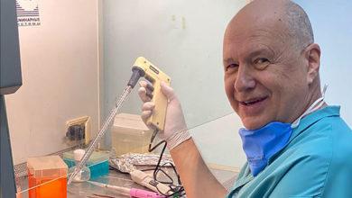 """Photo of Científico ruso afirma que no existe la """"inmunidad de rebaño"""" luego de contraer COVID-19 en dos ocasiones"""