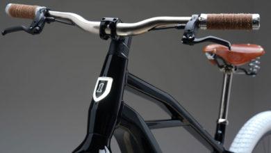 Photo of Harley-Davidson presenta bicicleta eléctrica