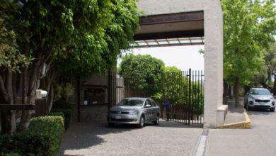 Photo of Aseguran casa de Emilio Lozoya ubicada en Lomas de Bezares