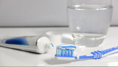 Photo of COVID-19 puede transmitirse por el cepillo de dientes: investigadora del IPN