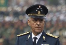 Photo of Operación padrino: así nombró la DEA a la operación para la captura de Cienfuegos