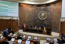Photo of La transparencia en Congresos Locales en tiempos de COVID-19