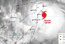 Photo of Ahora Zeta contra Quintana Roo