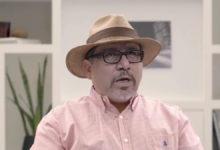 Photo of Javier Valdez regresa de la muerte para exigir justicia para los periodistas asesinados