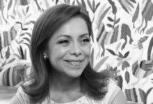 Photo of Josefina Vázquez Mota da positivo por COVID-19