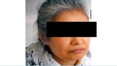 Photo of Condenan a directora del Colegio Rébsamen a 31 años de prisión