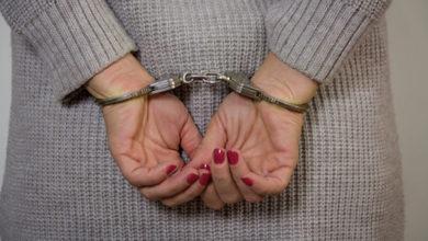 Photo of Detienen a mujer tras admitir que asesinó a sus tres hijas