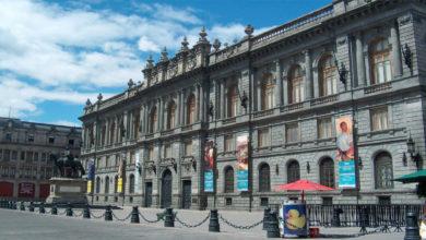 Photo of Los museos pueden unirnos: Munal implementará programa tecnológico