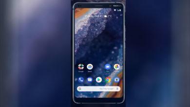 Photo of Nokia es el fabricante de smartphones más confiable en el mundo