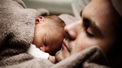 Photo of Morena propone licencia de paternidad por 6 semanas
