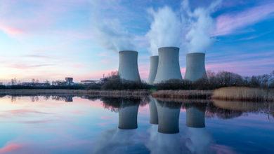 Photo of Japón verterá agua contaminada de su planta nuclear en el Pacífico