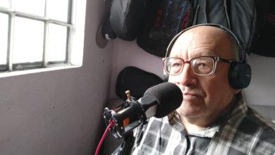 Photo of ¿Cómo se puede sobrevivir después de convalecer la enfermedad de COVID-19 en México?