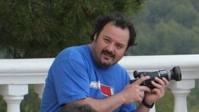 Photo of Torbe, productor de cine para adultos se mete en problemas en Madrid