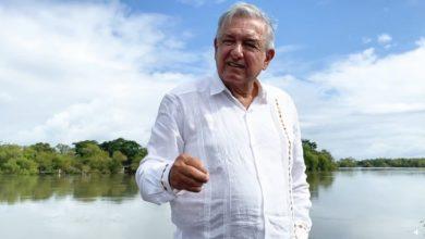 AMLO Tabasco