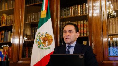Photo of La distribución de vacunas COVID-19 implicará un desafío logístico: Arturo Herrera