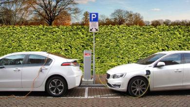 Photo of China encabezará la transición de los autos eléctricos, terminando con la era del petróleo